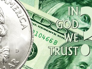 website in god we trust