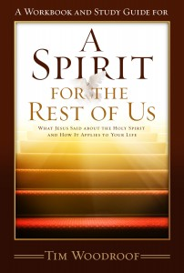 A_Spirit_workbook_cover