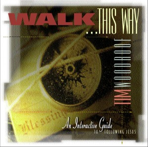 Walk this Way_Color